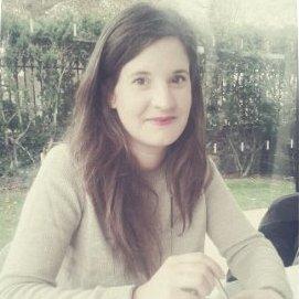 Elisa Leoncini