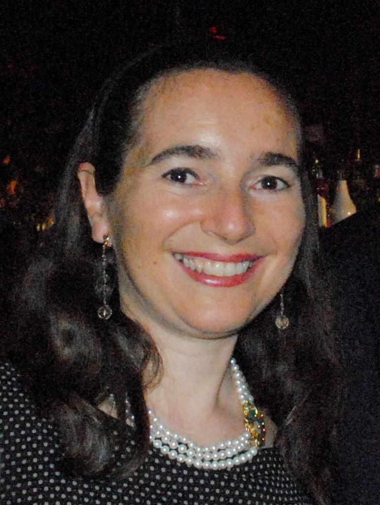 Matilde Marazzi