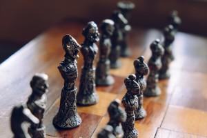 chess-691437_960_720