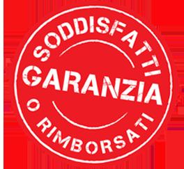 Garanzia A.f