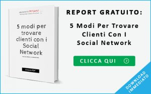 report - download