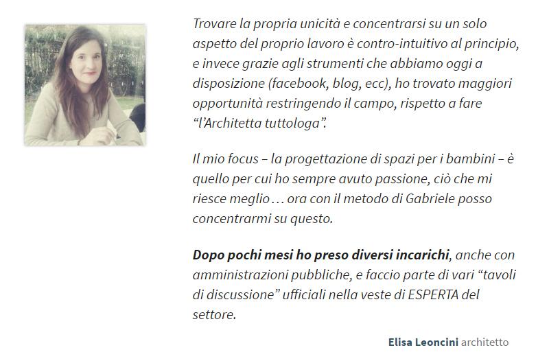 elisa-leoncini-testimonial
