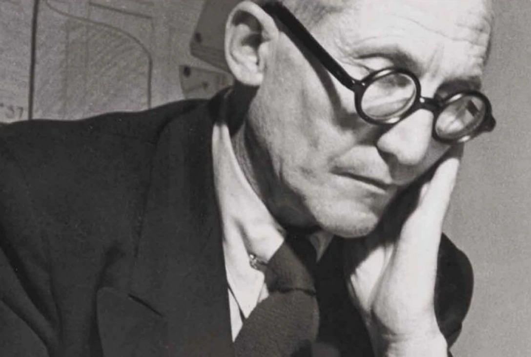 Le-Corbusier-Copertina