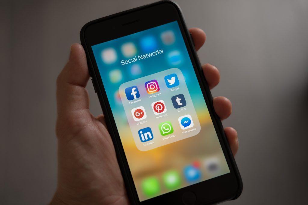 Instagram per architetti: come usare il social